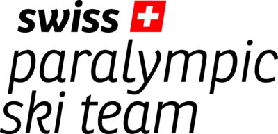 Swiss Paralympic Ski Team
